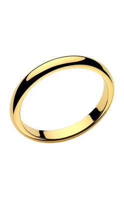 Bvlgari Fedi Wedding band AN214701 product image