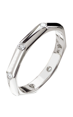 Bvlgari Fedi Wedding Band AN214701 product image