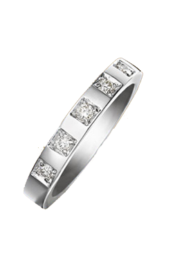 Bvlgari MarryMe Wedding band AN852593 product image