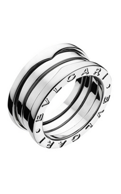 Bvlgari B.Zero1 Fashion Ring AN191024 product image