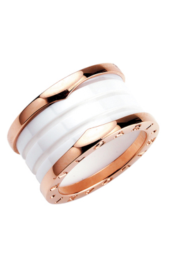 Bvlgari B.Zero1 Fashion Ring AN855564 product image
