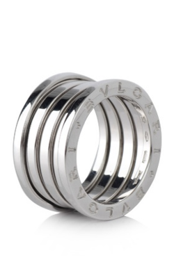 Bvlgari B.Zero1 Fashion Ring AN191026 product image