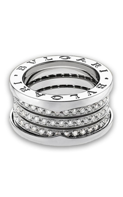 Bvlgari B.Zero1 Fashion Ring AN850556 product image