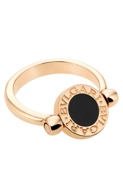 Bvlgari Bvlgari Fashion Ring AN856192 product image