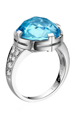 Bvlgari Parentesi Fashion ring AN855157 product image