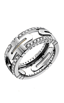 Bvlgari Parentesi Fashion Ring AN853963 product image