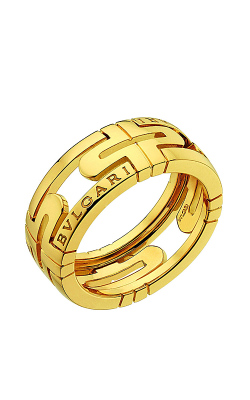 Bvlgari Parentesi Fashion ring AN853961 product image