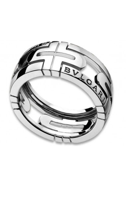 Bvlgari Parentesi Fashion ring AN853984 product image