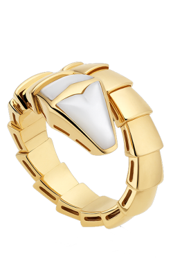 Bvlgari Serpenti Fashion Ring AN855765 product image