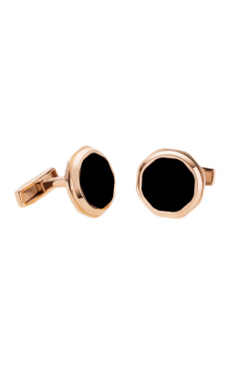 Bvlgari Octo Accessory 348330 GM856488 product image