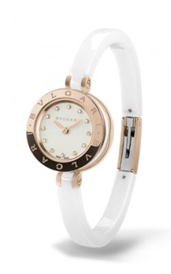 Bvlgari B.Zero1 Watch BZ23WSGCC 12.M product image