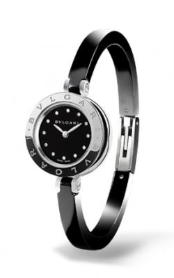 Bvlgari B.Zero1 Watch BZ23BSCC.M product image