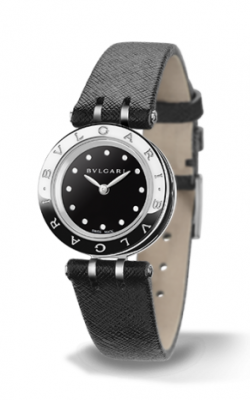 Bvlgari B.Zero1 Watch BZ23BSCL product image