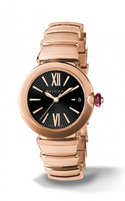 Bvlgari LVCEA Watch LUP33BGGD product image