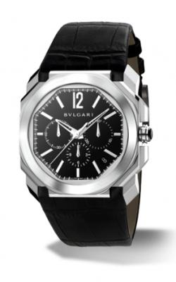Bvlgari Velocissimo Watch BGO41BSLDCH product image