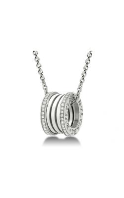 Bvlgari B.Zero1 Necklace 350054 CL857027 product image