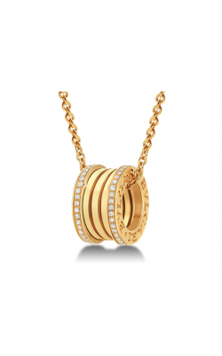 Bvlgari B.Zero1 Necklace 350055 CL857028 product image