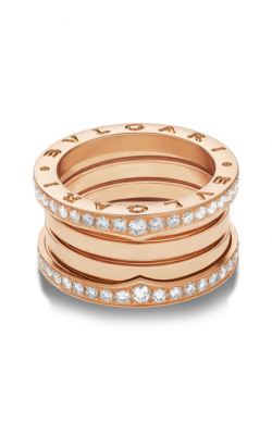 Bvlgari B.Zero1 Fashion Ring AN856293 product image
