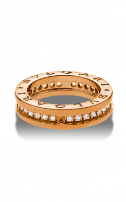Bvlgari B.Zero1 Fashion Ring AN854461 product image