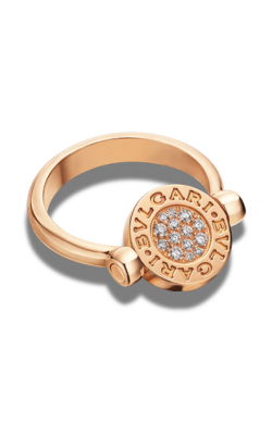 Bvlgari Bvlgari Fashion Ring AN857171 product image