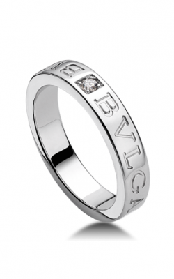 Bvlgari Bvlgari Fashion Ring AN853348 product image