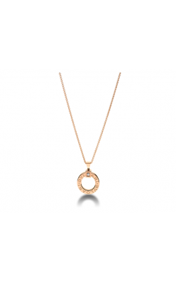 Bvlgari Bvlgari Necklace 344492 CL854894 product image