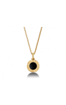 Bvlgari Bvlgari Necklace 350554 CL857216 product image