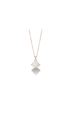 Bvlgari Diva Necklace 350581 CL857185 product image