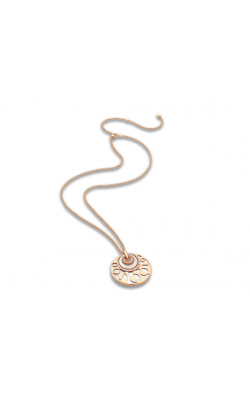 Bvlgari Intarsio Necklace 346299 CL855753 product image
