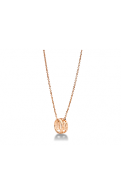 Bvlgari Parentesi Necklace 344761 CL855212 product image