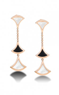 Bvlgari Diva Earring 350260 OR857051 product image