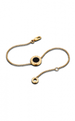Bvlgari Bvlgari Bracelet BR857215 product image