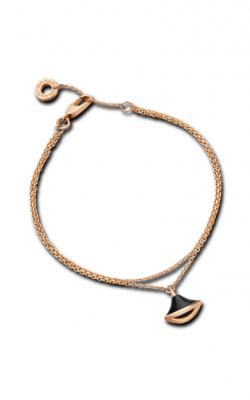 Bvlgari Diva Bracelet BR857214 product image