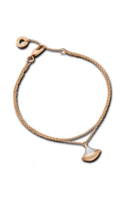 Bvlgari Diva Bracelet BR857196 product image