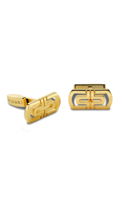 Bvlgari Parentesi Accessory 345122 GM855161 product image