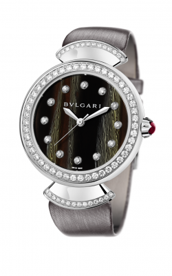 Bvlgari Diva's Dream Watch DVW37BGDL-12 product image