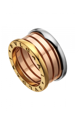 Bvlgari B.Zero1 Fashion Ring AN857650 product image
