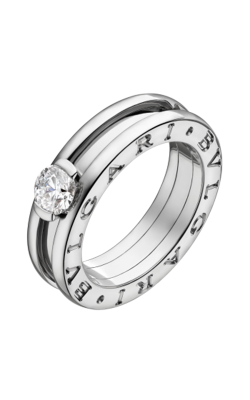 Bvlgari B.Zero1 Fashion Ring AN852522 product image