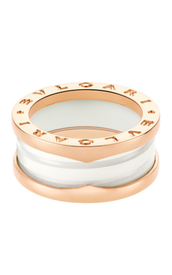 Bvlgari B.Zero1 Fashion Ring AN855964 product image