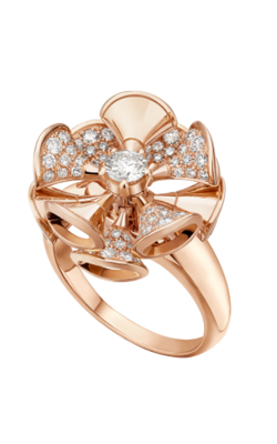 Bvlgari Diva Fashion Ring AN857078 product image
