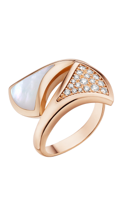 Bvlgari Diva Fashion ring AN857123 product image