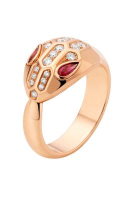 Bvlgari Serpenti Fashion Ring AN857719 product image