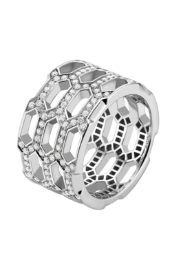 Bvlgari Serpenti Fashion Ring AN857726 product image