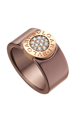 Bvlgari Bvlgari Fashion Ring AN857297 product image