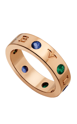 Bvlgari Bvlgari Fashion Ring AN857671 product image
