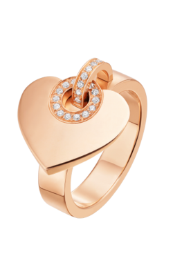 Bvlgari Bvlgari Fashion Ring AN857219 product image