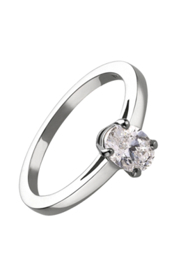 Bvlgari Griffe Engagement Ring AN853576 product image