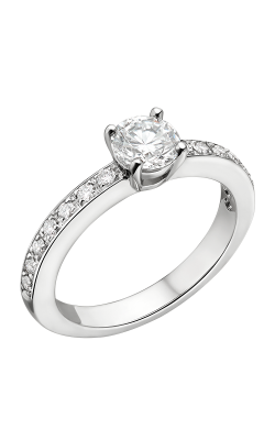Bvlgari Griffe Engagement Ring AN853565 product image