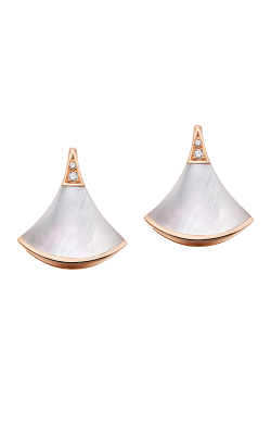 Bvlgari Diva Earring OR857535 product image