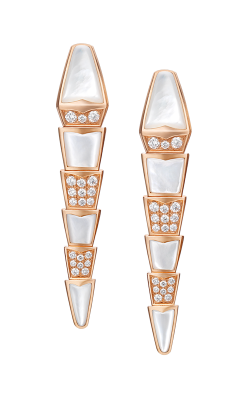 Bvlgari Serpenti Earring OR857278 product image